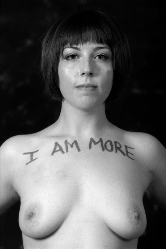 I_AM_MORE